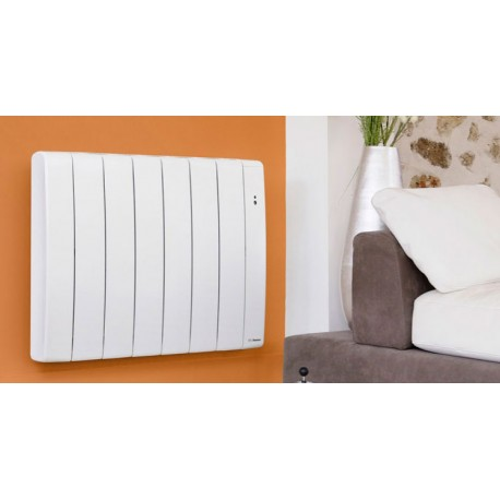 thermor c bilbao 2 horizontal blanc 1250w catgorie radiateur. Black Bedroom Furniture Sets. Home Design Ideas