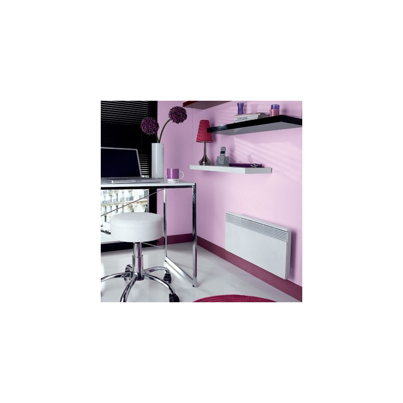 convecteur electrique atlantic. Black Bedroom Furniture Sets. Home Design Ideas