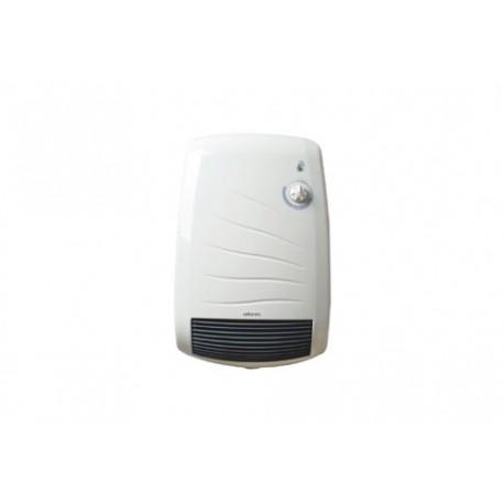 Radiateur sèche-serviettes NICO 2 ATLANTIC