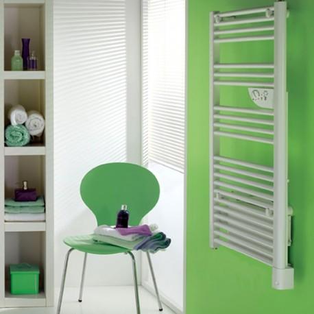 radiateur s che serviettes doris 2 atlantic. Black Bedroom Furniture Sets. Home Design Ideas