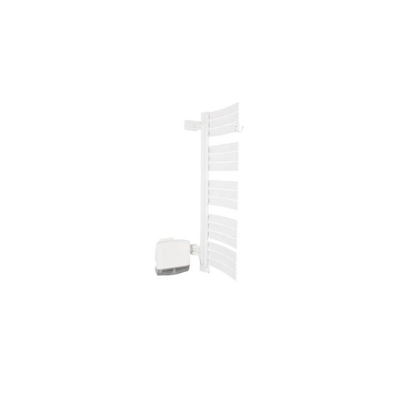 s che serviettes nefertiti int gral pivotant droite gauche. Black Bedroom Furniture Sets. Home Design Ideas