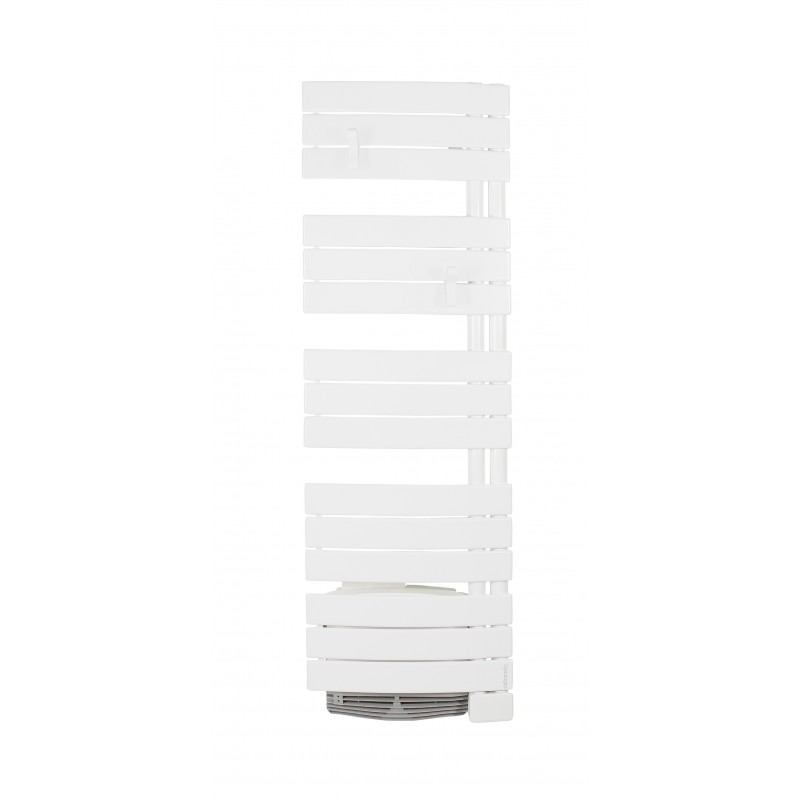 largeur seche serviette free radiateur sche serviette buckingham with largeur seche serviette. Black Bedroom Furniture Sets. Home Design Ideas