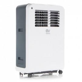 Climatiseur mobile VORTICE - Vort Artik M12 - 65207