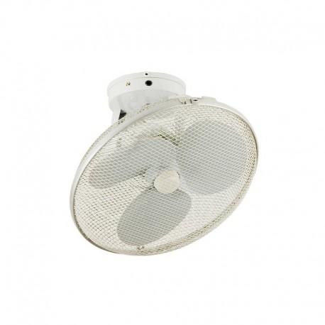 Ventilateur de plafond ARTIC 400R UNELVENT 650008