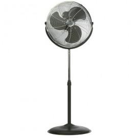 Ventilateur sur pied TURBO 451CN UNELVENT