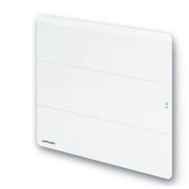 LENA Smart ECOcontrol fonte horizontal blanc Applimo