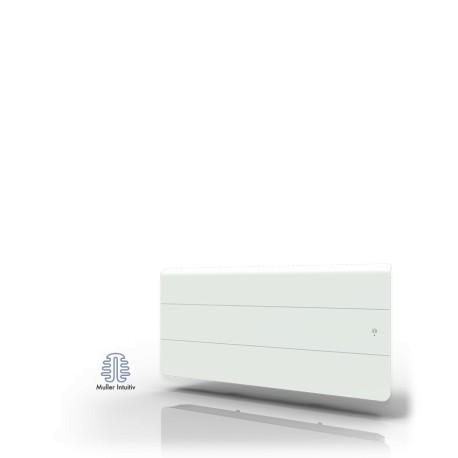 LENA Smart ECOcontrol fonte bas blanc Applimo