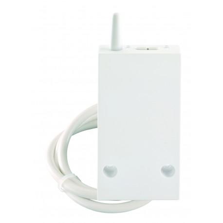 Récepteur individuel sans fil RF 6600 FP DELTA DORE Tydom