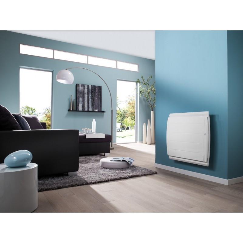 radiateur chaleur douce maradja atlantic chauffage. Black Bedroom Furniture Sets. Home Design Ideas