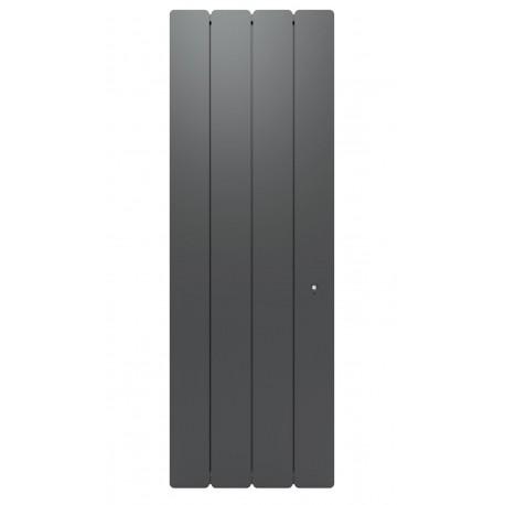 Bellagio vertical gris Smart ECOcontrol Noirot