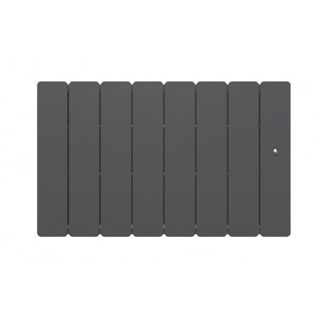 Bellagio bas gris Smart ECOcontrol Noirot