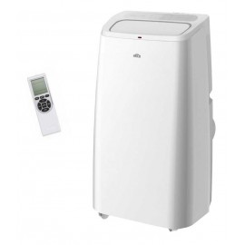 Climatiseur mobile 3500W Classe A FRICO