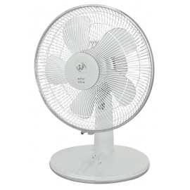 Ventilateur de table ARTIC 255 N UNELVENT