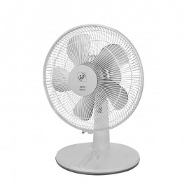 Ventilateur de table ARTIC 405 N GR UNELVENT