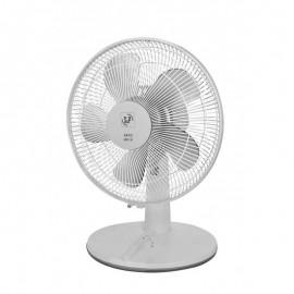 Ventilateur de table ARTIC 405 N GR UNELVENT