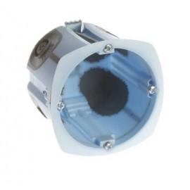 Boîte d'encastrement étanche prof.60mm - XL AIR'métic - Eurohm