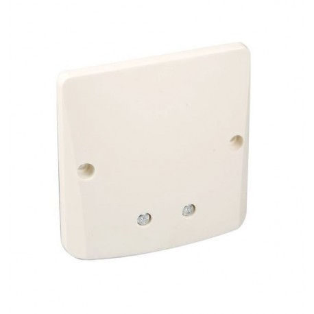 Sortie de câble 16A - EurOhm - 60091