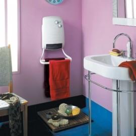 s che serviettes soufflants atlantic appareil de. Black Bedroom Furniture Sets. Home Design Ideas